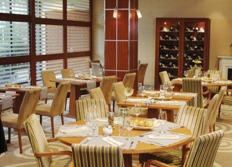 Hotel NH Luxembourg 0 Bewertungen - Bild von JAHN REISEN
