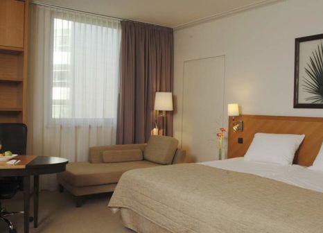Hotel NH Luxembourg in Luxemburg - Bild von JAHN REISEN