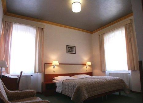 Hotelzimmer mit Golf im Bellevue