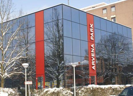 Hotel Arvena Park 8 Bewertungen - Bild von JAHN Reisen
