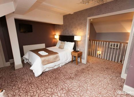 Hotel Gardens günstig bei weg.de buchen - Bild von Eurowings Holidays