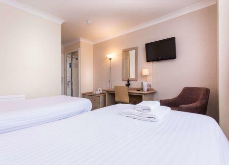 Hotel Gardens 0 Bewertungen - Bild von Eurowings Holidays