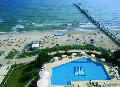 Maritim Seehotel Timmendorfer Strand 46 Bewertungen - Bild von Eurowingsholidays
