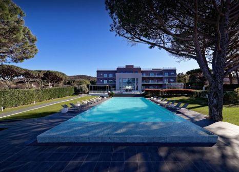 Kube Hotel Saint-Tropez 0 Bewertungen - Bild von Eurowings Holidays