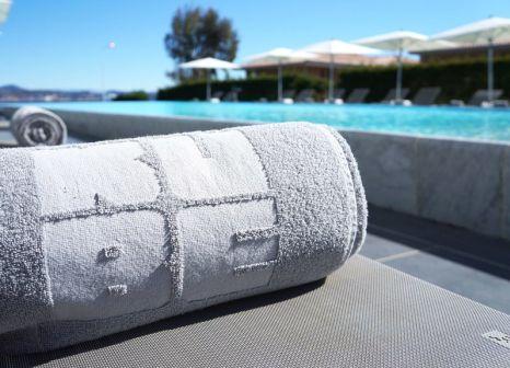 Kube Hotel Saint-Tropez in Côte d'Azur - Bild von Eurowings Holidays