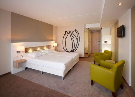 Hotel Golden Tulip Amsterdam Riverside 1 Bewertungen - Bild von Eurowingsholidays