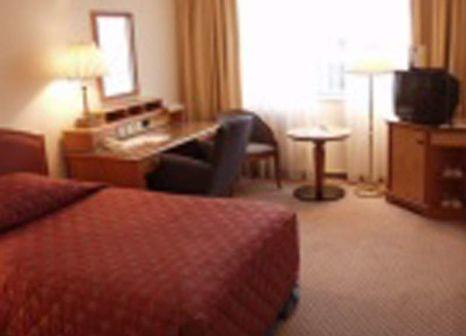 Hotel Lev 0 Bewertungen - Bild von Ameropa
