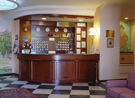Hotel Mamiani 0 Bewertungen - Bild von Ameropa