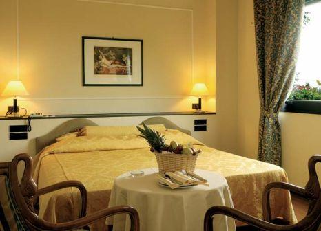 Hotel Mamiani günstig bei weg.de buchen - Bild von Ameropa