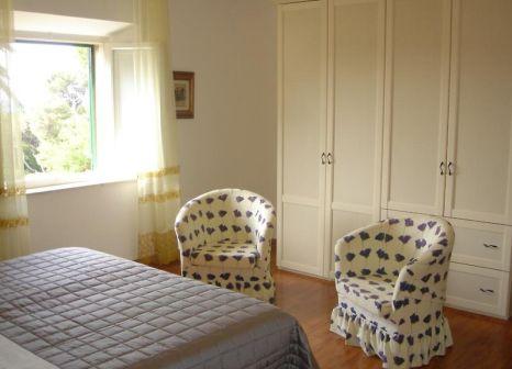 Hotel Atlantico 0 Bewertungen - Bild von Ameropa