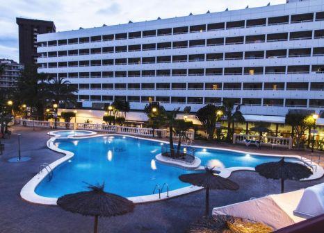 Hotel Poseidon Resort in Costa Blanca - Bild von Ameropa
