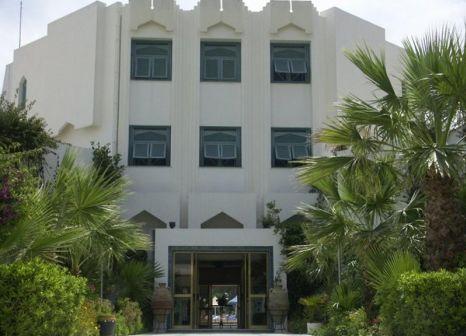 Hotel Acqua Viva 11 Bewertungen - Bild von Ameropa