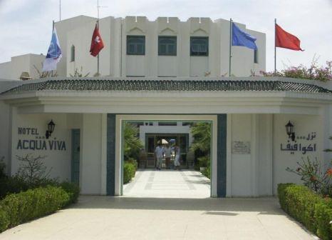 Hotel Acqua Viva günstig bei weg.de buchen - Bild von Ameropa