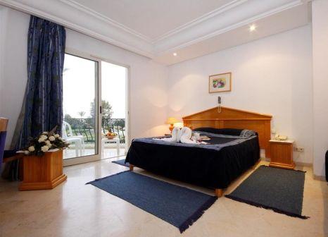 Hotel Hôtel Phebus 22 Bewertungen - Bild von Ameropa