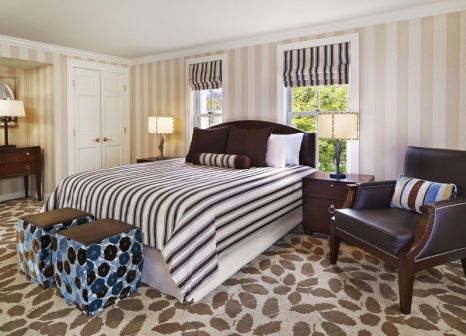 Hotelzimmer im The Equinox A Luxury Collection Golf Resort & Spa Vermont günstig bei weg.de