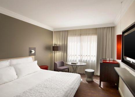 Hotel Le Meridien Nice 4 Bewertungen - Bild von Ameropa