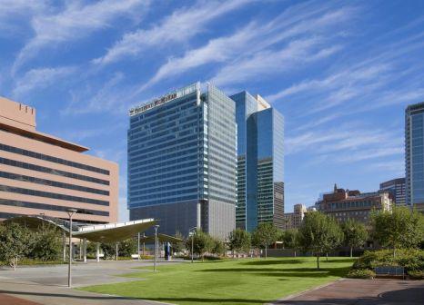 Hotel The Westin Phoenix Downtown günstig bei weg.de buchen - Bild von Ameropa