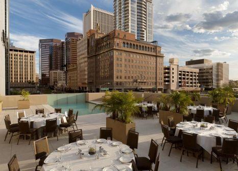 Hotel The Westin Phoenix Downtown 0 Bewertungen - Bild von Ameropa