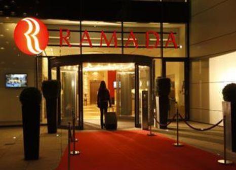 H+ Hotel Salzburg 86 Bewertungen - Bild von Ameropa