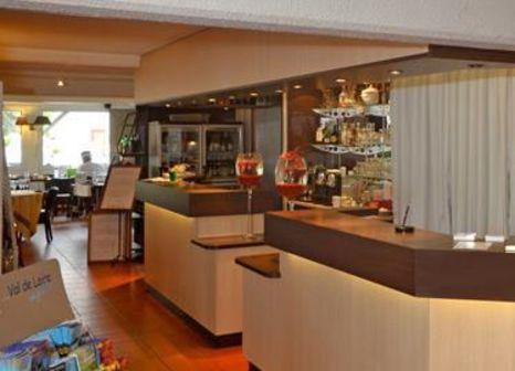 Hotel Kyriad Orleans Ouest günstig bei weg.de buchen - Bild von Ameropa