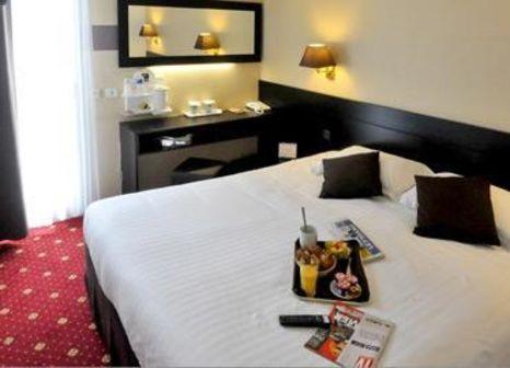 Hotel Kyriad Orleans Ouest 0 Bewertungen - Bild von Ameropa