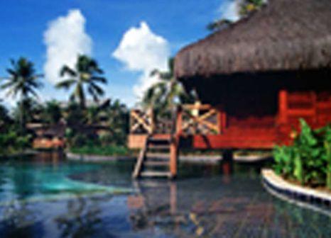 Hotel Nannai Resort & Spa günstig bei weg.de buchen - Bild von Ameropa