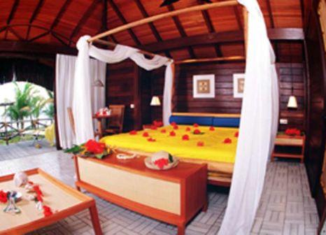 Hotel Nannai Resort & Spa 2 Bewertungen - Bild von Ameropa