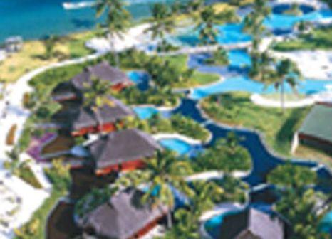 Hotel Nannai Resort & Spa in Nordosten - Bild von Ameropa