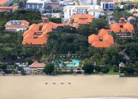 Hotel Bintang Bali Resort günstig bei weg.de buchen - Bild von Ameropa