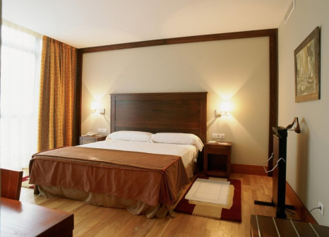 Hotelzimmer im Parador de Soria günstig bei weg.de