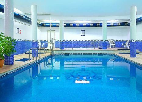 Hotel Poseidon Resort 1 Bewertungen - Bild von Ameropa