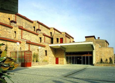 Hotel Parador de Segovia in Kastilien-León - Bild von Ameropa