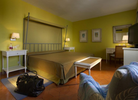 Hotelzimmer im Parador de Mazagón günstig bei weg.de