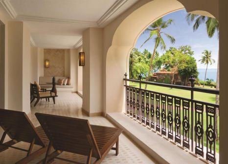 Hotelzimmer im Grand Hyatt Goa günstig bei weg.de
