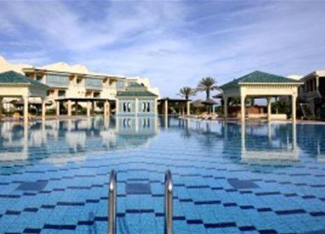 Hotel Carthage Thalasso Resort 4 Bewertungen - Bild von Ameropa