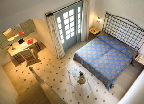 Hotelzimmer im Carthage Thalasso Resort günstig bei weg.de