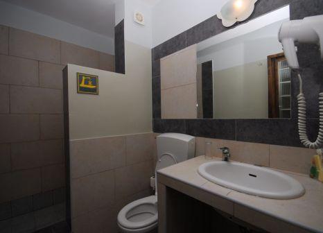 Hotelzimmer mit Wassersport im Porta do Vento