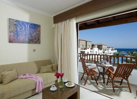 Hotelzimmer mit Fitness im Costa Lindia Beach Resort