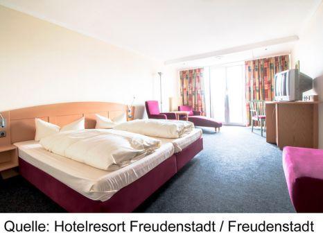 DORMERO Hotel Freudenstadt 139 Bewertungen - Bild von Ameropa
