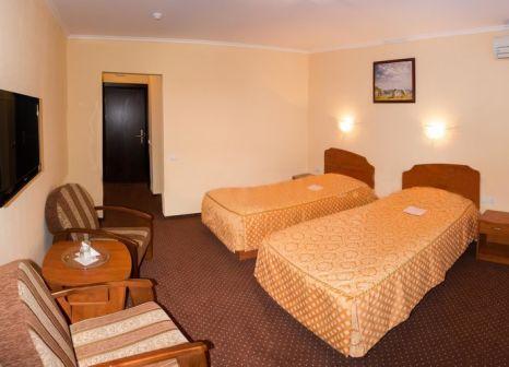 Hotel Bratislava günstig bei weg.de buchen - Bild von Ameropa