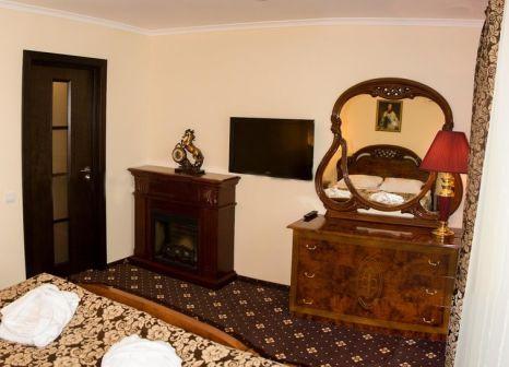 Hotel Bratislava in Ukraine - Bild von Ameropa