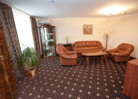 Hotel Bratislava 0 Bewertungen - Bild von Ameropa