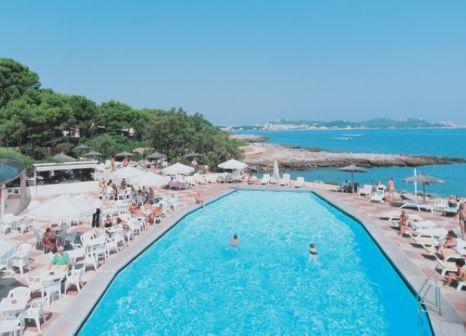 Hotel Grupotel Aguait Resort & Spa 47 Bewertungen - Bild von Ameropa
