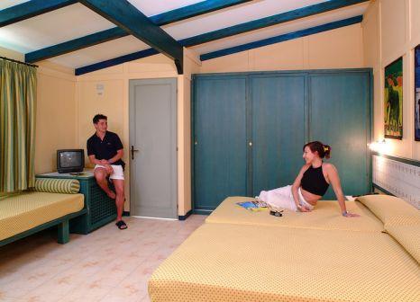 Hotelzimmer mit Fitness im VOI Vila do Farol Resort