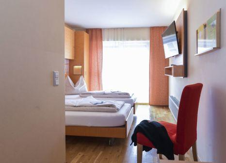 JUFA Hotel Salzburg City in Salzburger Land - Bild von Ameropa