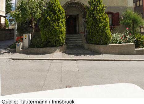 Hotel Tautermann Garni günstig bei weg.de buchen - Bild von Ameropa