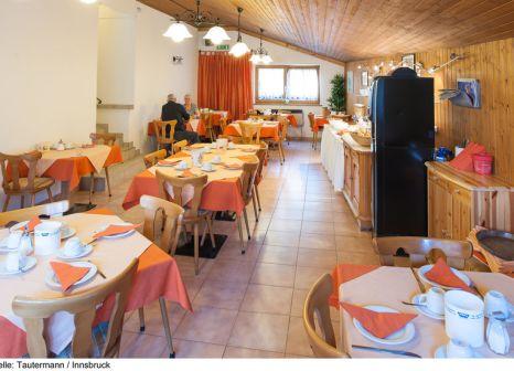 Hotel Tautermann Garni 2 Bewertungen - Bild von Ameropa