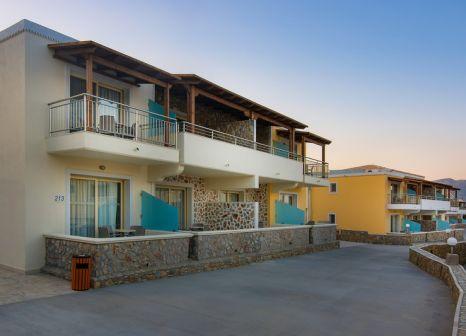 Grand Blue Beach Hotel günstig bei weg.de buchen - Bild von Ameropa