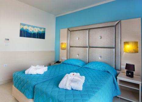 Hotelzimmer mit Fitness im Grand Blue Beach Hotel