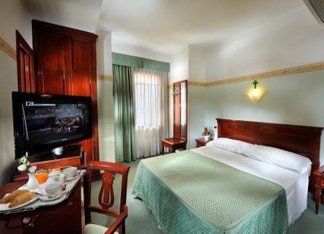 Romantik Hotel Russo Palace 9 Bewertungen - Bild von Ameropa